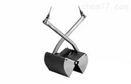 JC-801型抓斗式污泥采样器