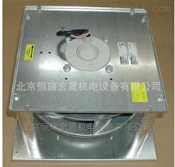 施樂百風機GR35C-2DD.6K.1R