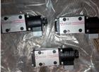 阿托斯电磁阀DKE-1631/2/FV一原装进口