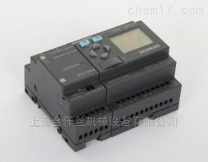 德国西门子(SIEMENS)电源模块S7-300进口