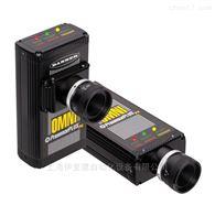 PresencePLUS P4美国BANNER邦纳智能相机原装手机版