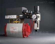 美国BRAY过滤调节器55系列现货厂家直供