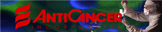 Anticancer授权代理