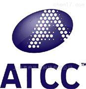 ATCC菌株 700323 ATCC原代