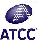 ATCC细胞是什么 |ATCC细胞原代  素冉生物