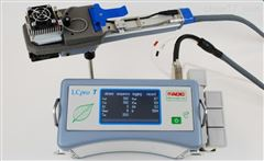 LCpro T全自动便携式光合仪