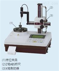 mitutoyo RA-10圆度、圆柱形状测量仪