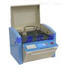 ST-1556绝缘油介质损耗及体积电阻率测定器