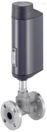 德国BURKERT电动调节阀300449型号进口原装
