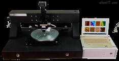 工業型原子力顯微鏡