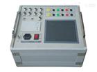 双端接地高压开关特性测试仪