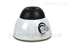 MIX-28+小舞灵圆周振荡混合器