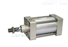 SC125X400-S台湾亚德客AIRTAC气缸SC125X400-S可调气缸