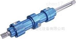 CGH3纯厂家进口德国力士乐Rexroth重载型液压缸