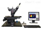 SCI FilmTek 3000SE光谱型椭偏仪
