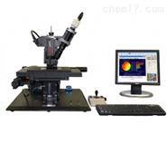 FilmTek 3000SE光谱型椭偏仪