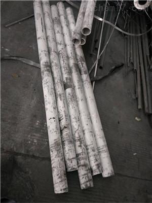 Y11CR17直径89*4-Y11CR17钢管 批发商
