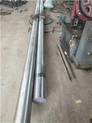 Inconel625無縫管-Inconel625焊管信息