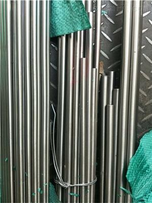 9Cr18不锈钢管-9Cr18钢管 价格行情