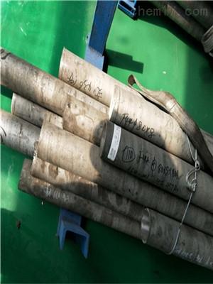 A-286不锈钢管-A-286无缝管价格行情