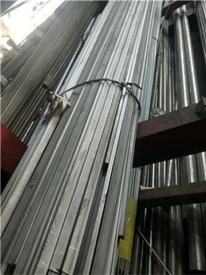 GH3039直径114*4-GH3039钢管 市场走向