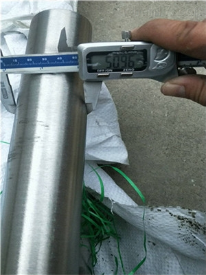 4Cr13换热管-4Cr13不锈钢管怎么样