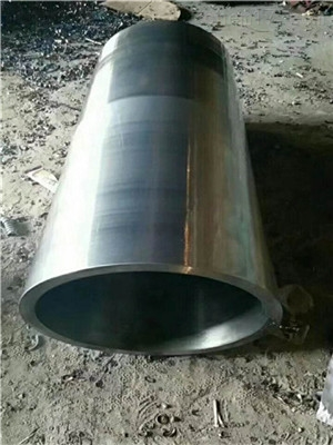 316L钢管 -316L钢管 哪家买