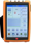 KF-6901D多功能局部放电巡检仪报价