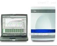 abi7500abi 7500 实时荧光定量pcr仪