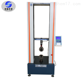 金属拉力试验机金属拉力机/数显试验机