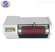 CL-1001滾筒磨耗機