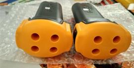 美国福禄克 Ti-SBP3附件/配件 热像仪电池