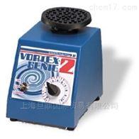 SI-0246美国SI*Vortex Genie 2涡旋振荡器SI-0246