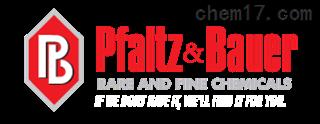 Pfaltz&Bauer产品