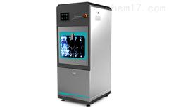 JC-XPJ-320实验室清洗器洗瓶机