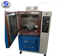 CL-100L臭氧老化试验箱
