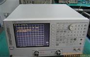 回收HP8753E网络分析仪高价格