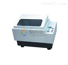 武汉水浴恒温振荡器SHZ-A电动摇床