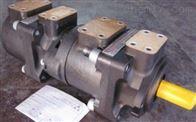 ATOS叶片泵PFE-32系列低噪音版本