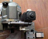 原装阿托斯ATOS泵PVPCX2E-*5090/42028现货