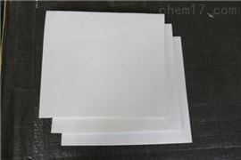 5厚聚四氟乙烯板楼梯板每平米价格