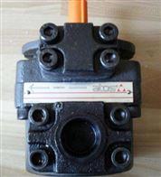 原装阿托斯PVPC-C-5073/1S现货型号全