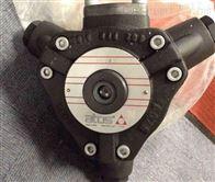 原装ATOS泵POX-349 40现货型号全