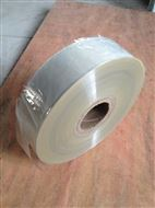 硫化儀門尼高溫玻璃紙(國產)