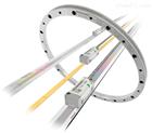 Renishaw推出新款超小型光栅TONiC