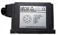 原装ATOS放大器E-ME-AC-05F 20 /A3