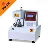 NP-01A耐破度测定仪