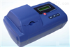 MHY-17530偏硅酸测定仪