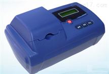 偏硅酸测定仪