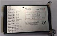 ATOS数字式比例放大器E-SW-PS现货